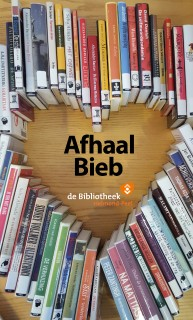 AfhaalBieb